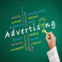 تبلیغات خلاقانه اجزا