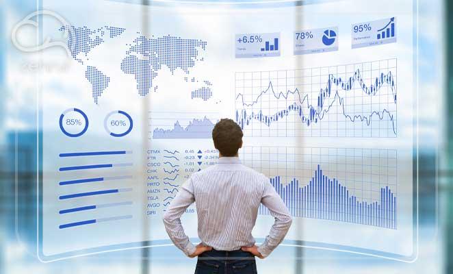 معایب هوش تجاری