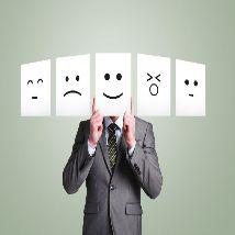 اهمیت هوش هیجانی