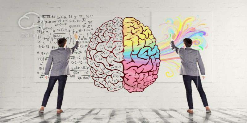 هوش هیجانی بهتر است یا آی کیو