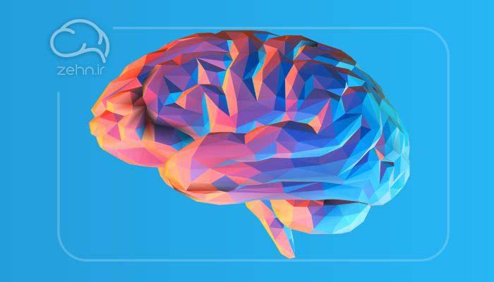 انواع تقویت حافظه