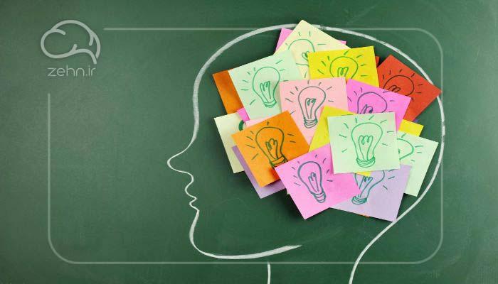 آیا میتوان تقویت حافظه را عملی کرد