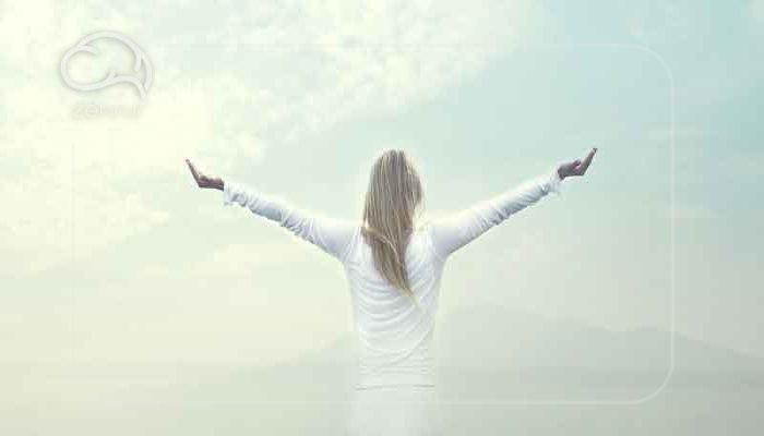 آرامش زندگی روابط شخصی