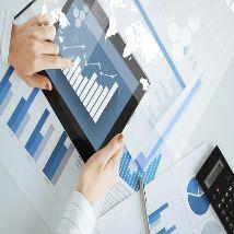 ارزیابی کار و زمان فرمول