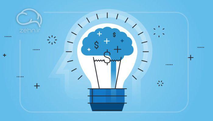 تقویت حافظه و هوش