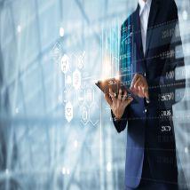 ارزیابی کار و زمان در کسب و کار