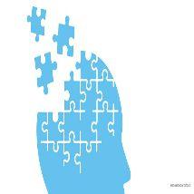 تقویت حافظه درست خواندن