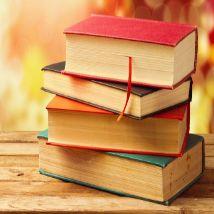 چگونه کاریزماتیک باشیم کتاب