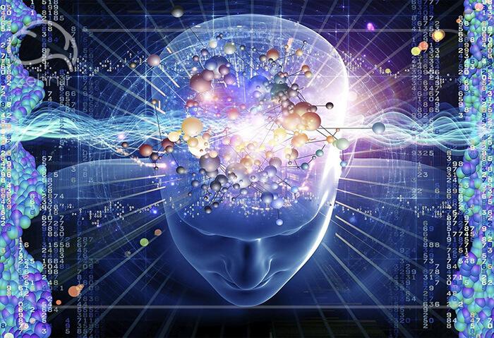 تفکر عینی و انتزاعی چیست و چه تفاوتی دارند