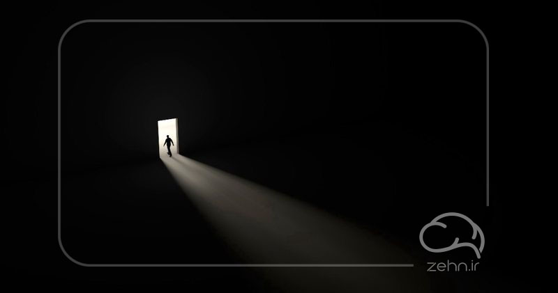 استفاده از روشنایی به عنوان راهکار شببیداری