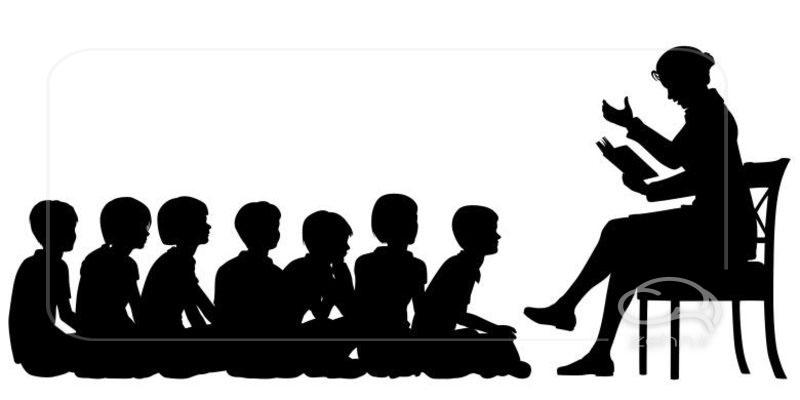 راهکار تغییر باور با ریشه یابی در کودکی