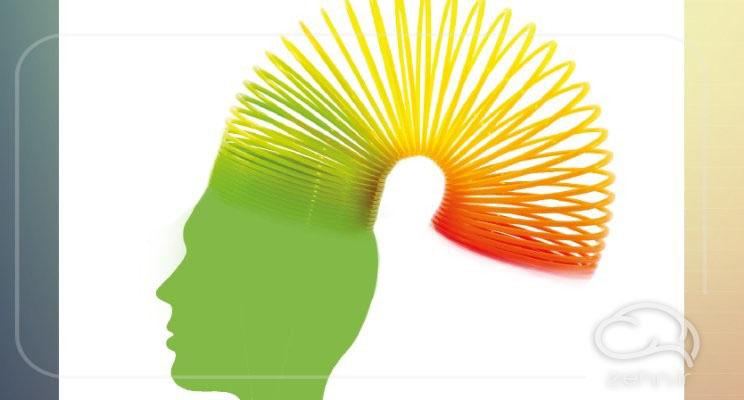 طرز تفکر افراد موفق و ذهن منعطف