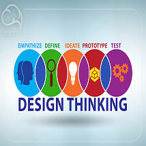 تفکر اجایل در مقابل تفکر طراحی