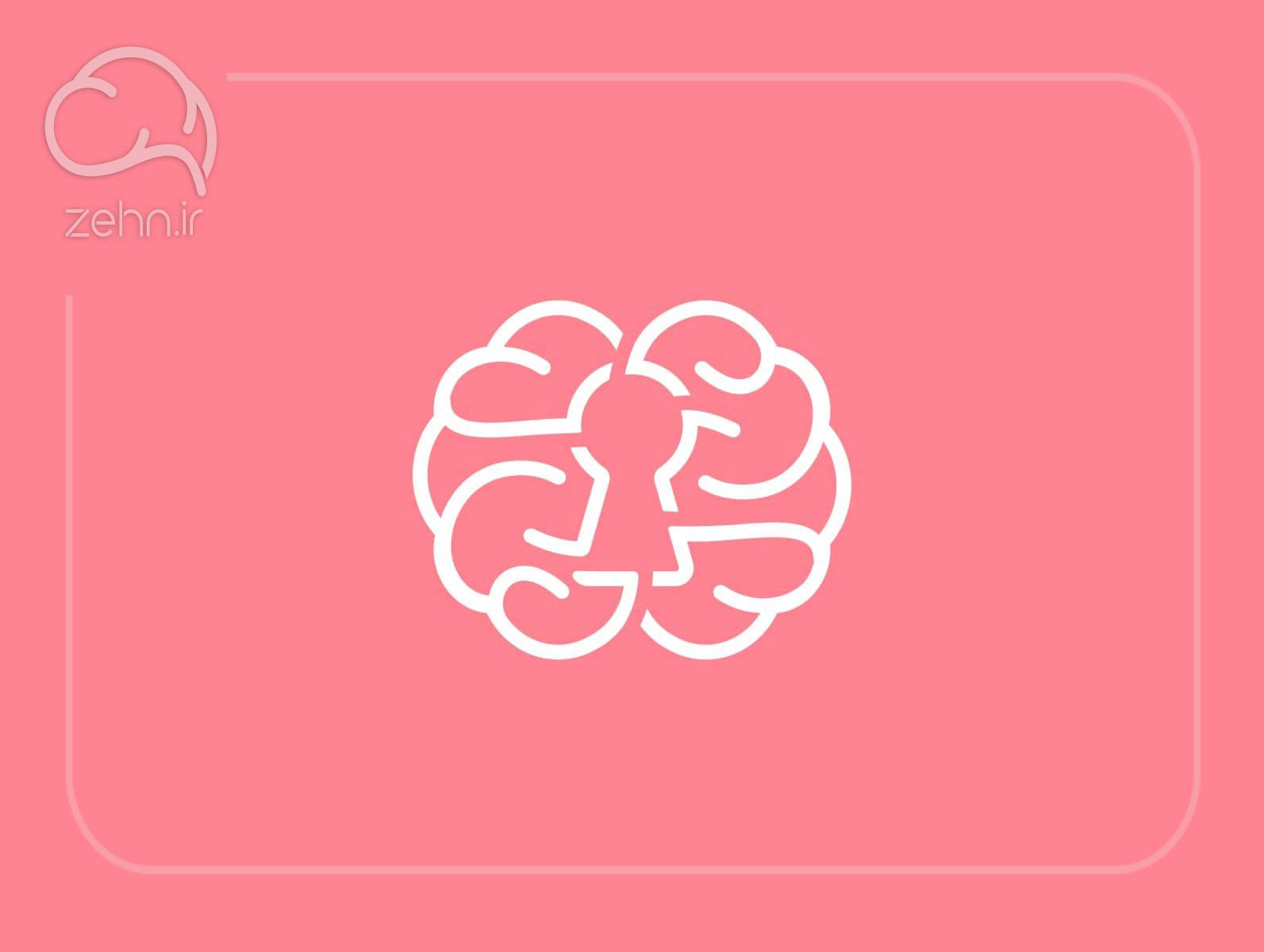کلیدی برای قفل تا قدرت ماورائی ذهن شناخته شود.